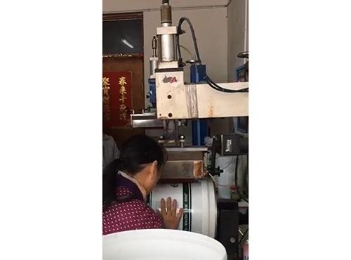 防水生产设备4