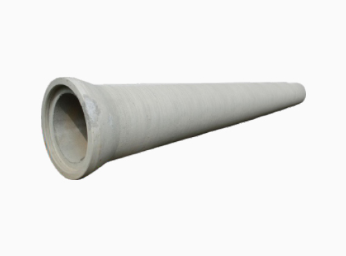 水泥承插管-300 X 2500