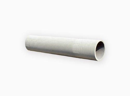 平口水泥管-600 X 2000