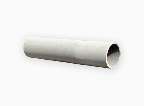 平口水泥管-800 X 2000