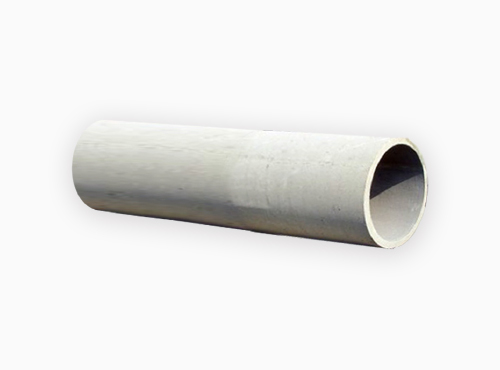 平口水泥管-1000 X 2000