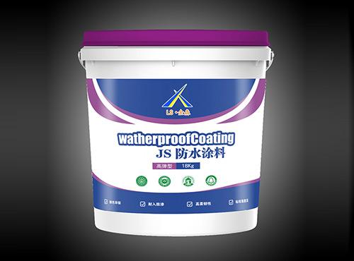 吴江防水产品系列