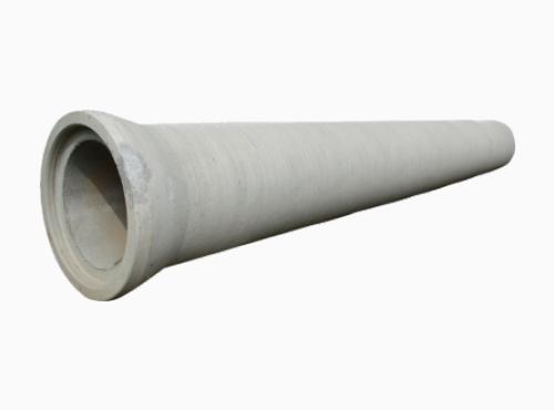 水泥承插管-400 X 2500