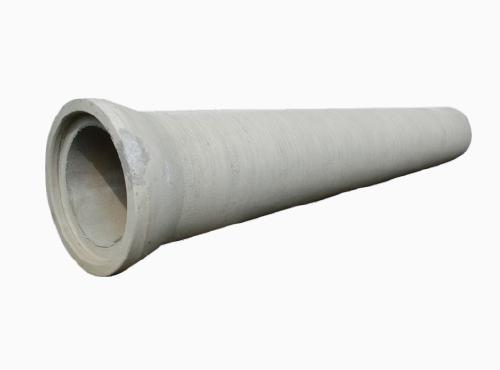 水泥承插管-500 X 2500