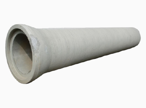 水泥承插管-600 X 2500