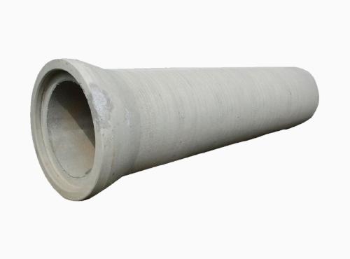 水泥承插管-800 X 2500