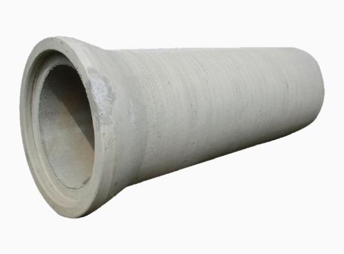 水泥承插管-1000 X 2500