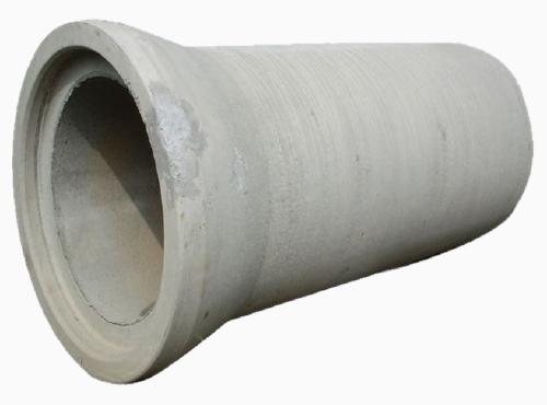 水泥承插管-1200 X 2500