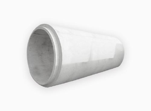 企口水泥管-1400 X 2000