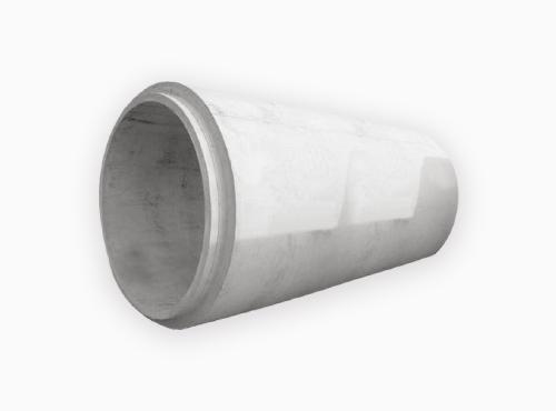 企口水泥管-1600 X 2000