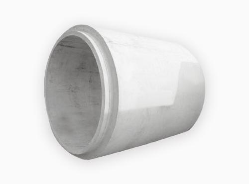 企口水泥管-1800 X 2000