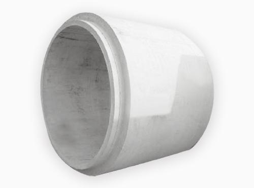 企口水泥管-2000 X 2000
