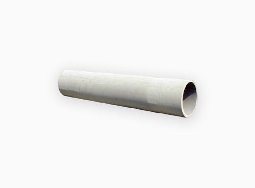 平口水泥管-400 X 2000