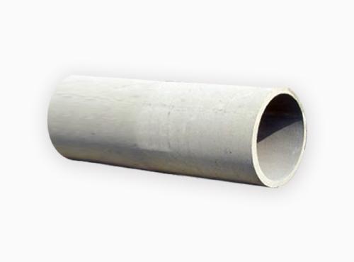 平口水泥管-1200 X 2000