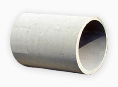 平口水泥管-1500 X 2000